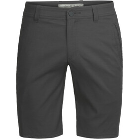 Icebreaker Connection Commuter Short Homme, monsoon